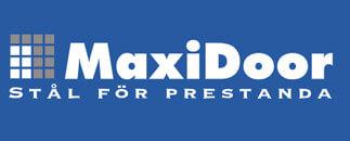 maxidoor2.il