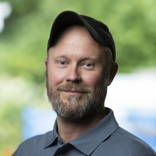 Anders-Gustafsson-Selberg-Tollor-1