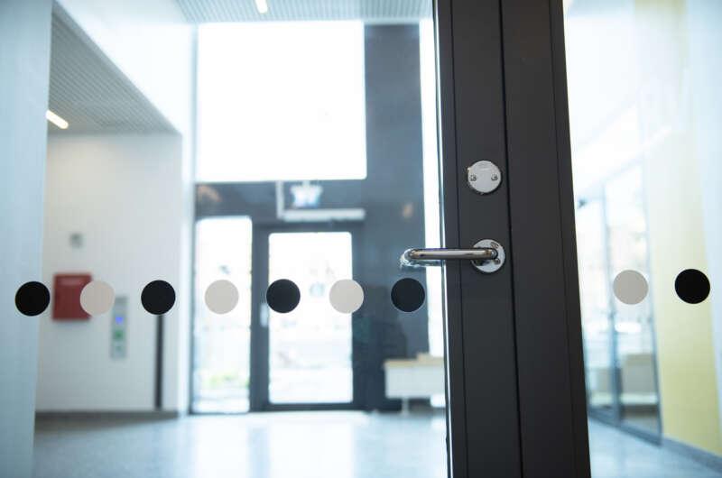 Bygg-din-dörr-ruta