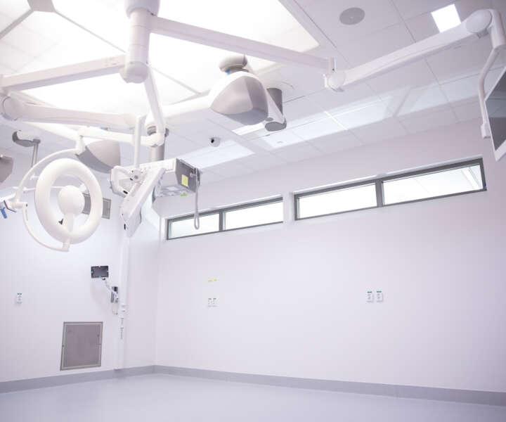 Huddinge-sjukhus-18