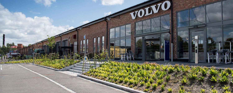 Volvo-industri-2