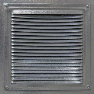 ventilationsgaller-maxi